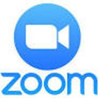Zoom Video Communications Inc. (ZM-Q) — Stockchase