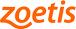 Zoetis Inc (ZTS-N) — Stockchase
